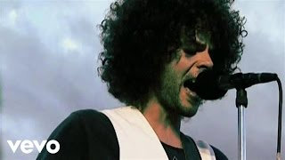 Watch Wolfmother White Unicorn video