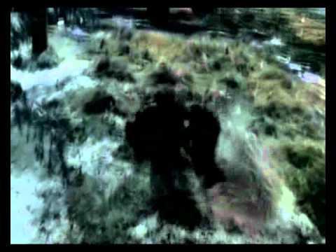 Ария - Рабство иллюзий