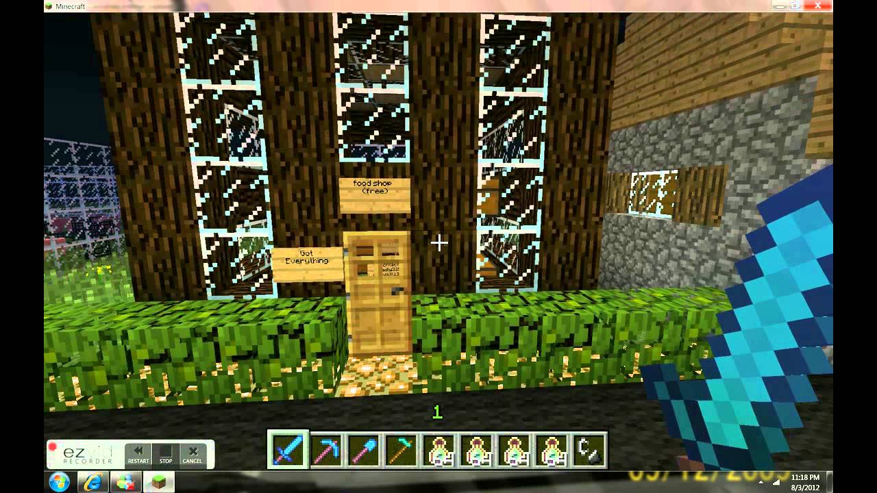 7 Ways to Make a Minecraft Server for Your Friends and You