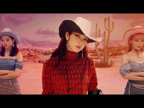 Download Lagu [MV] OH MY GIRL(오마이걸) _ Nonstop(살짝 설렜어).mp3