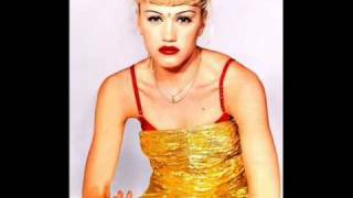 Watch Gwen Stefani Ex - Girlfriend video