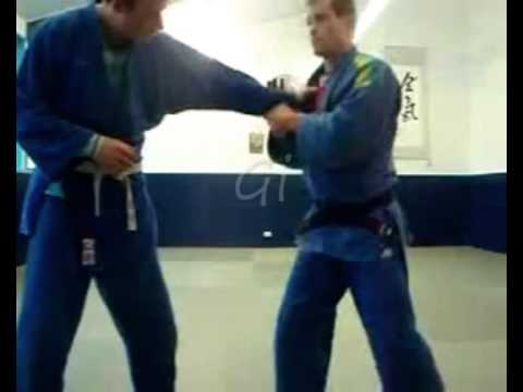 Judo Throws, Judo takedowns, judo for bjj, Beyondgrappling Image 1