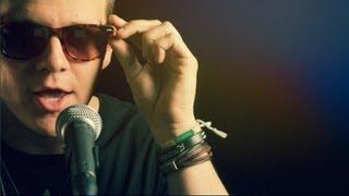 Watch Tyler Ward Boyfriend video