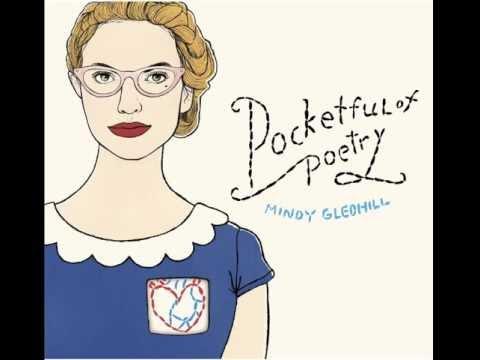 Mindy Gledhill - Oh No