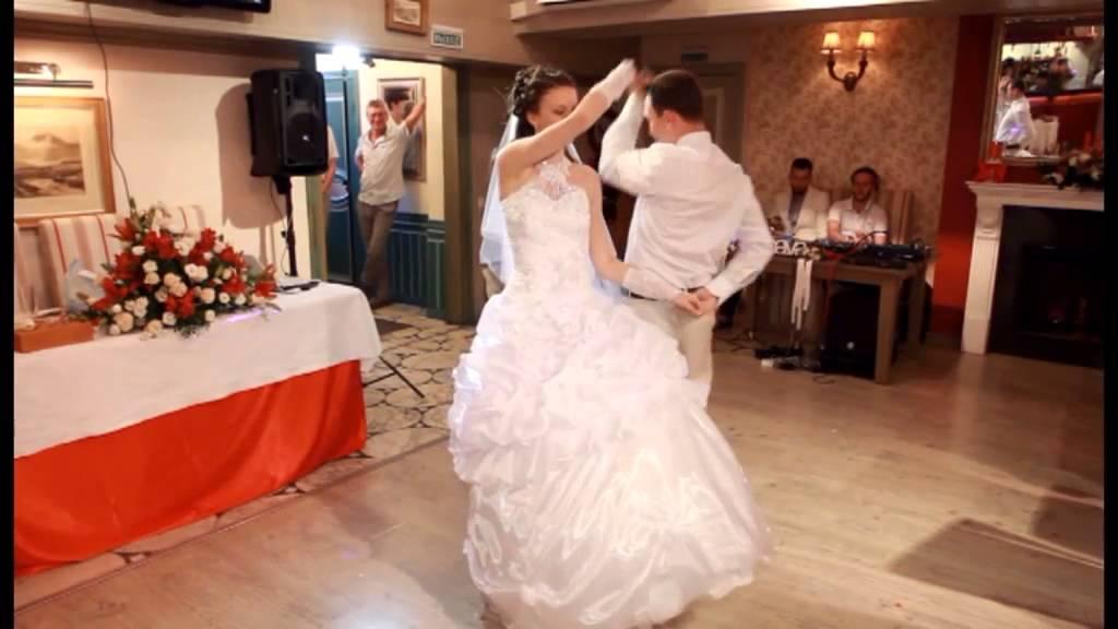 Поздравление на итальянском языке на свадьбу