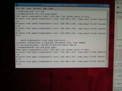 broadcom 5708s disable ipmi
