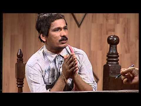 Papu Pam Pam | Excuse Me | Episode 105  | Odia Comedy | Jaha Kahibi Sata Kahibi | Papu Pom Pom video
