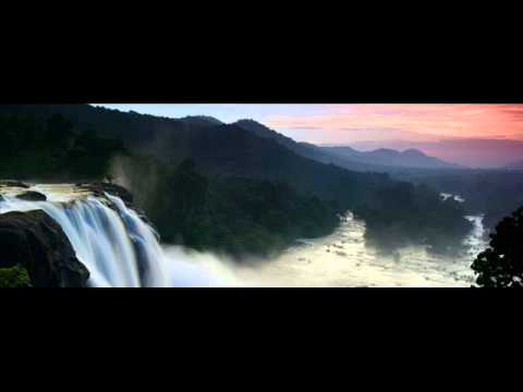 New Kerala Tourism Theme Song 2011