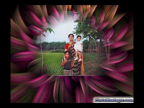 tunki bangla song are o hasina kaha supe ho 2010 juhi chula...