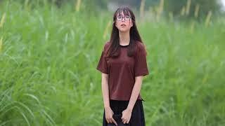 Khánh Linh (An Vy)| hot girl Zteam Kem Xôi