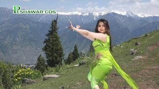 Khandani Badmash Song Hits 03 - Jahangir Khan,Arbaz Khan,Pashto HD Movie Song,With Hot Dance