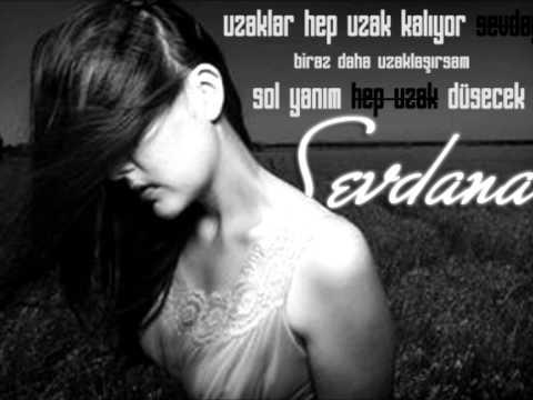 HirpaLadin SoL Yanimi.. - Aysun & Soner