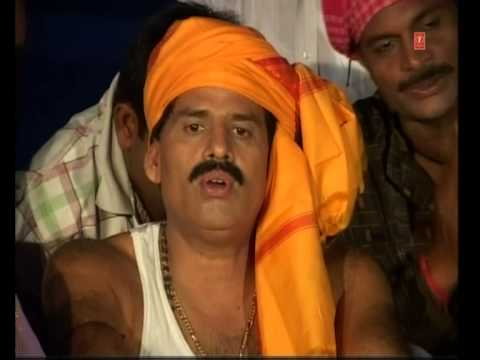 PATNA KE GHAT PER By Bharat Sharma Bhojpuri Chhath Songs Full...