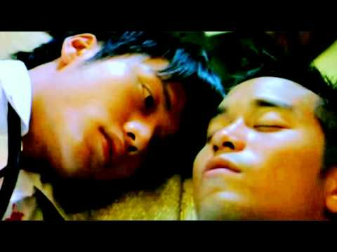 Asian Movie Mix | Blind video