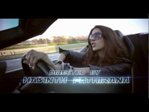 Tasha Tah - Haan De Munde video
