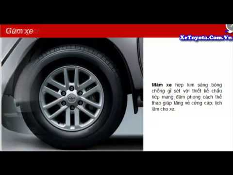 Toyota fortuner 2014. gia xe Fortuner 2014. 2015 moi. mua ban xe toyota fortuner 2014