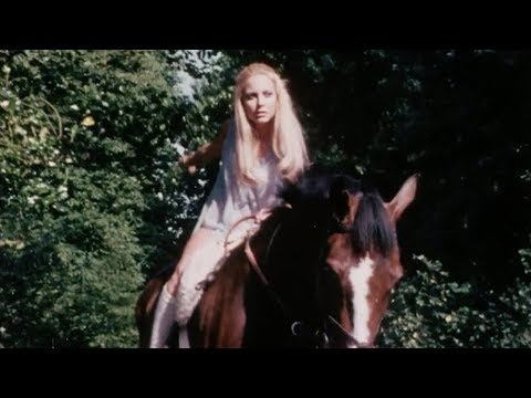 The Sex Victims (1973) | BFI National Archive