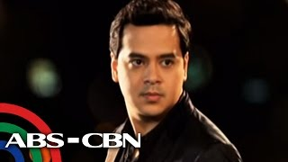 ABS-CBN releases Ulan Station ID 2012