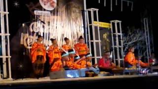 Download Lagu juara 1 musik tradisional ypt 2 maumere festival budaya sikka 2016 Gratis STAFABAND