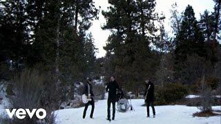 Angels & Airwaves - Secret Crowds