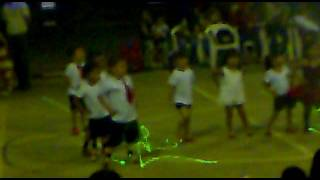 05092014  sept 52014  colegio junior baile