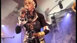 Busi Mhlongo Tribute Nguye Lo Live In Nantes 1997 M4v