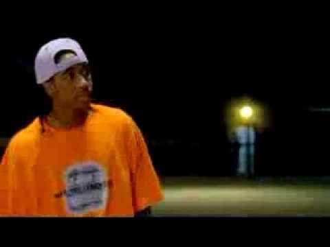 Aprendiendo a bailar Hip Hop // You Got Served Trailer ...
