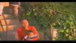 Watch 2pac My Block (Remix) video