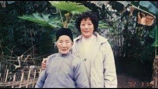 Nëna që u telefonua për 13 vjet nga e bija e vdekur
