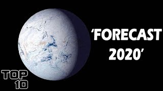 download musica Top 10 Scary Facts About Earth