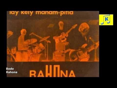Rahona Bodo thumbnail