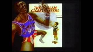 download lagu Harlem Globetrotters 1983 Commercial gratis