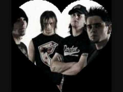 The best Bullet For My Valentine lyrics and . hand-of-blood-bullet-for-my-