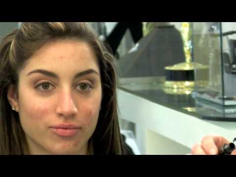 Acne Prone Sensitive Skin Eve Pearl Tutorial