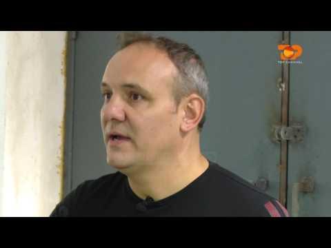 Ne Shtepine Tone, 18 Tetor 2016, Pjesa 4 - Top Channel Albania - Entertainment Show