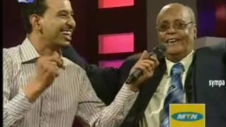 طه سليمان - أم در يا حبيبة - اغاني و اغاني 2010