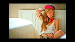 New electro house music 2014 mixed by DJ Z JOKER