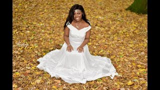 ESTHER 18YRS BIRTHDAY PARTY