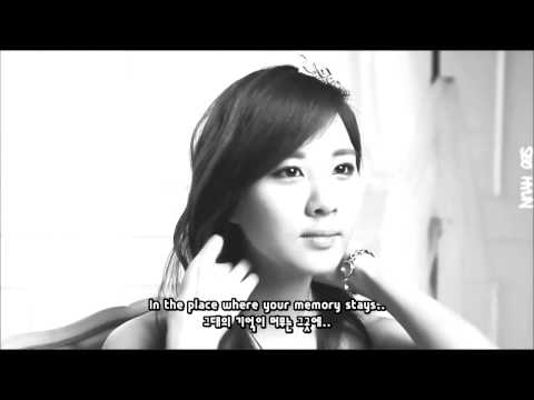 [ENG Sub] Seo Hyun - I'll Be Waiting For You (