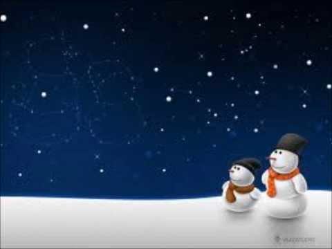 Jingle bells original song {Lyrics}