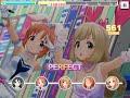 【デレステ】凸凹スピードスター Master Full Combo (3D)