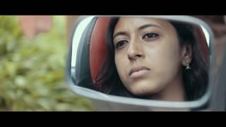 HAPPENS Malayalam Short Film Horror 2016