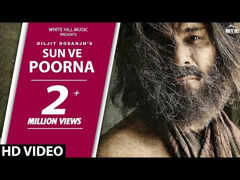 Sunn Ve Poorna   Diljit Dosanjh   Eh Janam Tumhare Lekhe   Releasing 30th Jan 2015 video