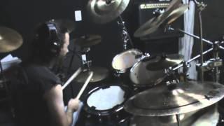 Watch Skid Row Bonehead video