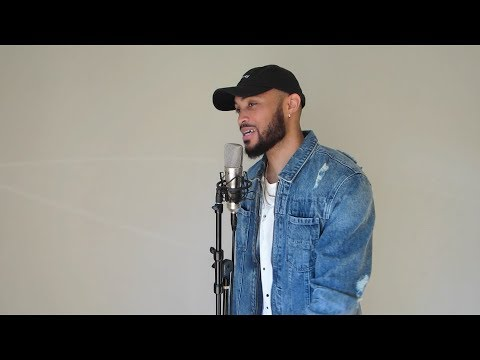 Tempo - Chris Brown *Acoustic Cover* by Will Gittens