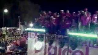 Djakout 2nd Day Live In Haiti Pt4