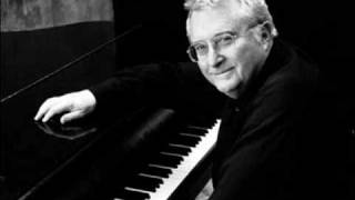 Watch Randy Newman Feels Like Home video