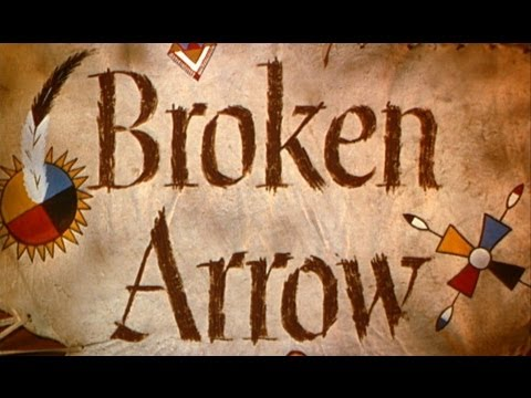 """ Broken Arrow""- camping & fishing at our property, Fathers Day weekend, June 2012"