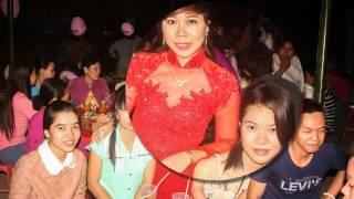 Đám cưới Hữu Thức Thanh Phú ( Bến Tre)