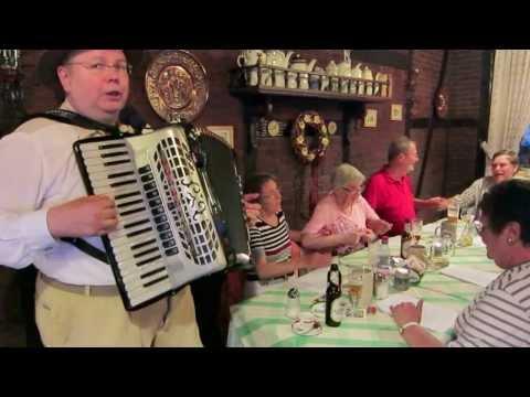 Traditional - Lustig Ist Das Zigeunerleben